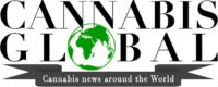 Cannabis Global